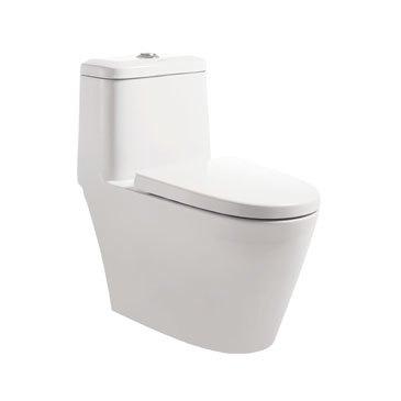 九牧卫浴11168