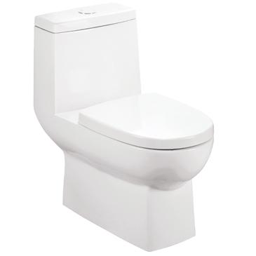 九牧卫浴1183