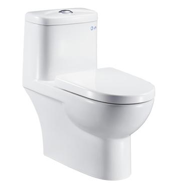九牧卫浴11129