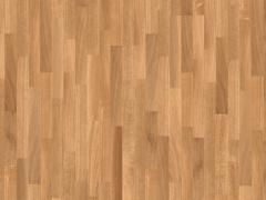 欧洲之家 三层实木复合地板 欧洲原装进口