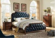 美式外贸家具