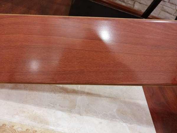 联丰地板实木复合地板