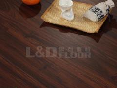 零点LP-6031-1 石塑地板