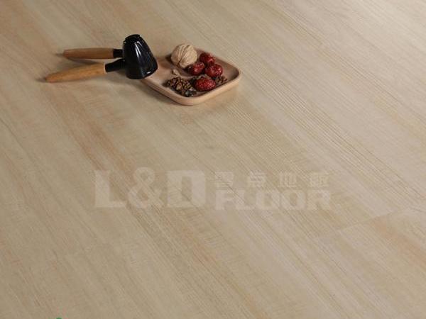 零点LW-8255-2 石塑地板