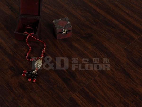 零点LW-6148-2 石塑地板