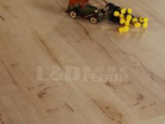 零点LW-8253-7 石塑地板