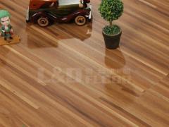 零点LP-6133-2 石塑地板