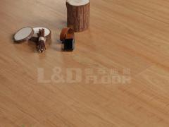 零点LW-8255-3 石塑地板