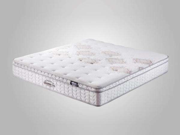 卡路福床垫系列ABS