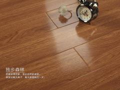 圣象N5015强化复合地板