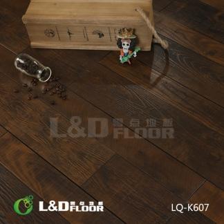 零点LQ-K607 强化地板