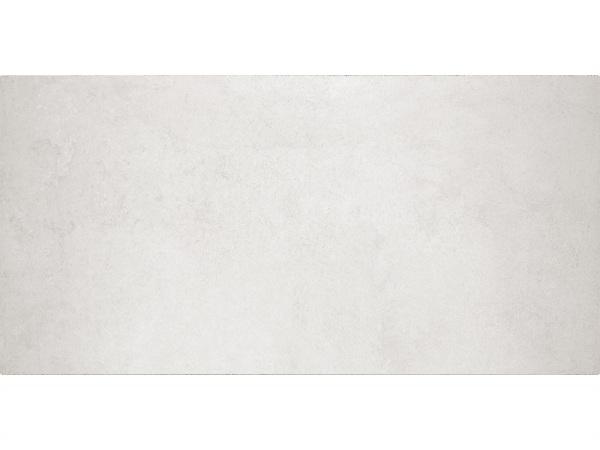明禾吉利西班牙进口 极简系列 简约卧室卫生间厨房釉面地板砖