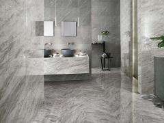 CasaItaliana意大利进口瓷砖皇家帝豪石系列