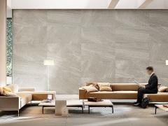 casaitaliana意大利进口瓷砖北欧石系列NT01GA