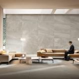 意大利atlas concorde瓷砖北欧石系列NT01BA图片
