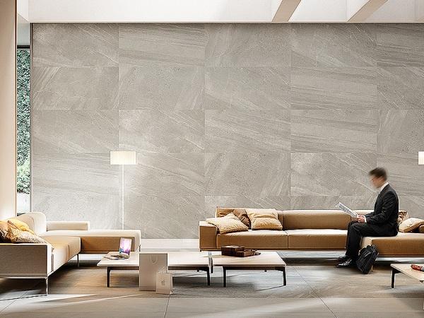 意大利atlas concorde瓷砖北欧石系列