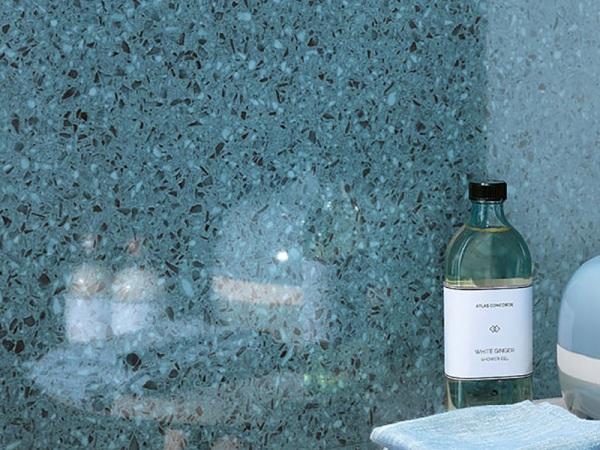 casaitaliana意大利进口瓷砖璀璨石系列D8427