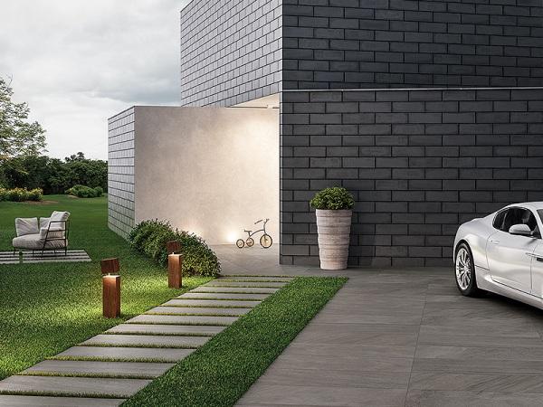 CasaItaliana意大利进口瓷砖北欧石系列NT05BA