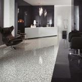 CasaItaliana意大利进口瓷砖璀璨石系列D15021