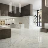 CasaItaliana意大利进口瓷砖XL系列D24051图片