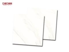 亚细亚 厨卫内墙砖 【冰川白】 300X300
