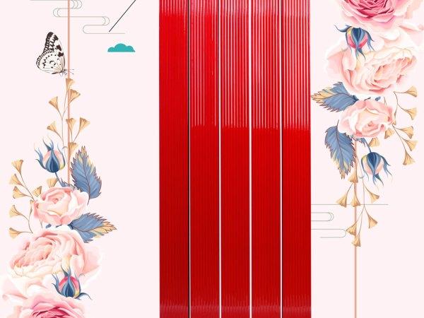 【冬美散热器】家用水暖铜铝复合壁挂式装饰定制采暖第一品牌