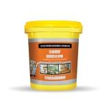防水 防水涂料 防水灰浆 生态家园通用防水灰浆-20kg