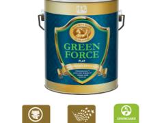 美国PPG大师漆*绿倍超纯净内墙乳胶漆美国原装进口乳胶漆