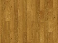 圣象多层实木复合地板AH9173-2 尚品橡木