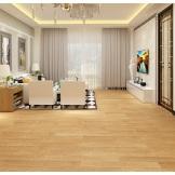 圣象多层实木复合地板NAP9813-2 花样年华