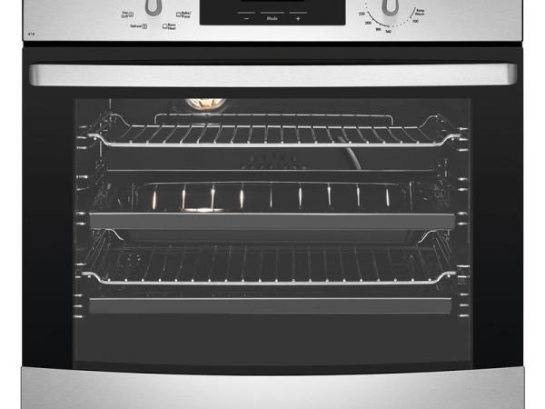 CHEF厨师牌电烤箱WVE616SCC