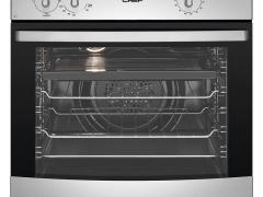 CHEF厨师牌电烤箱WVE613SCC
