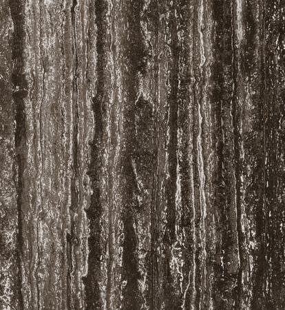 银灰洞 TM9T675(SR)