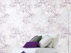 天洋免胶水热熔无缝墙纸 现代简约卧室客厅电视背景环保壁布