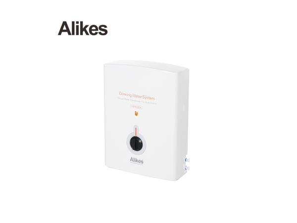 爱尼克斯 ALIKES净水机-INF8000H