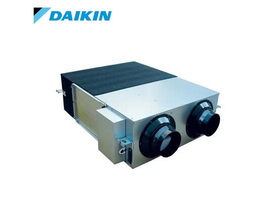 大金全热交换器非过滤系列VAM250GMVE