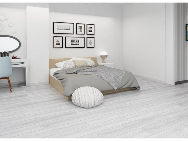 圣象强化复合地板NF1102 青瓷怡梦