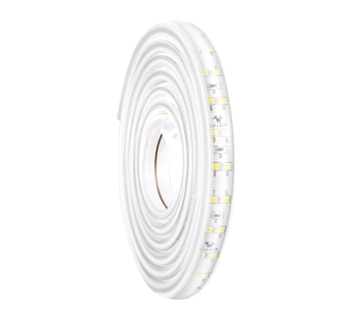公牛LED灯带 冷白 MC-A10711