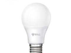 公牛LED3W球泡E14黄光 MQ-A103