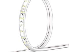公牛LED灯带 暖白 MC-A10711