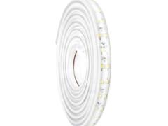 公牛LED防频闪灯带 冷白 MC-A10712
