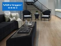 菲林格尔 多层实木复合地板15mm图片