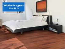 菲林格尔 强化复合木地板图片