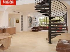 东鹏瓷砖 雅石 现代复古 客厅卧室仿古砖地砖阳台地板砖