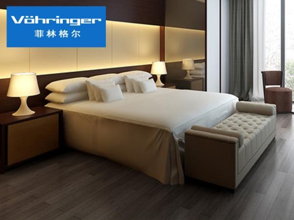 菲林格尔 多层实木复合地板15mm