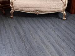 大自然实木地板-番龙眼