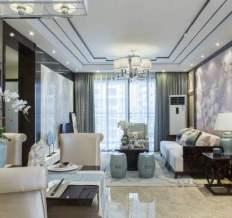 新中式家居风