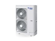 格力家庭中央空调 格力户式中央空调图片
