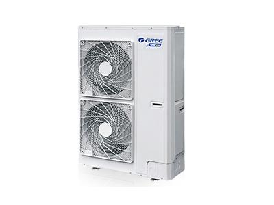 格力家庭中央空调 格力户式中央空调