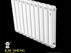 铜铝复合80X80暖气片|北京散热器十大排名厂家